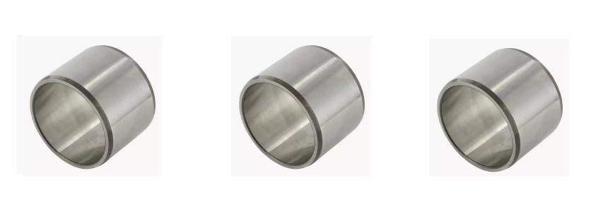 Внутренние кольца 1R и IR