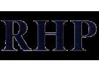 Подшипник NSK-RHP