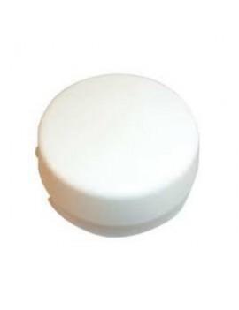 CF20 Глухая торцевая крышка из термопластика SNR