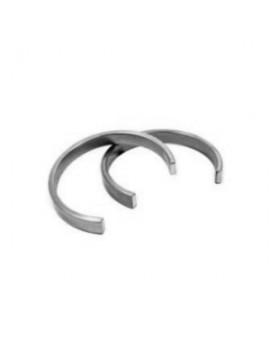 FR.80X7X3 Установочное кольцо SNR
