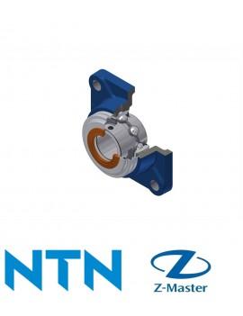 C-UCF214D1 Подшипниковый узел в сборе с подшипником NTN