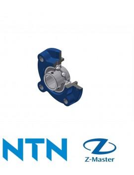 C-UCFC205D1 Подшипниковый узел в сборе с подшипником NTN