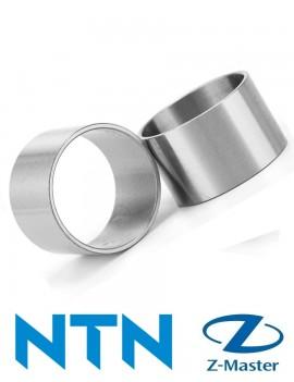 1R5X7X10 Внутренняя обойма игольчатого подшипника NTN