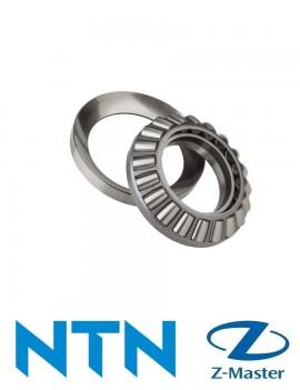 29236 Упорный сферический роликовый подшипник NTN