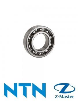 7MC3-6315L1BC3 Токоизолированный шариковый радиальный подшипник NTN