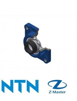 AELF204D1W3 Подшипниковый узел в сборе с подшипником NTN