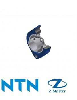 A-ASFD204D1 Подшипниковый узел в сборе с подшипником NTN