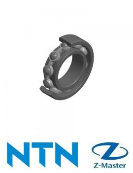 6312C3 Шариковый радиальный подшипник NTN