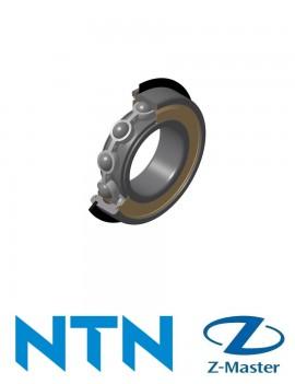 6006ZZNR/5K Шариковый радиальный подшипник NTN