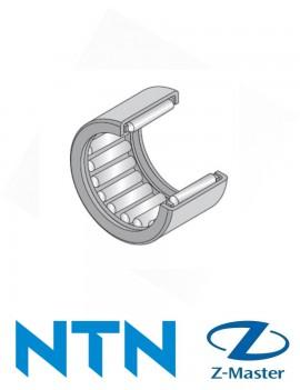 DCL1616 Игольчатый подшипник дюймовой размерности NTN