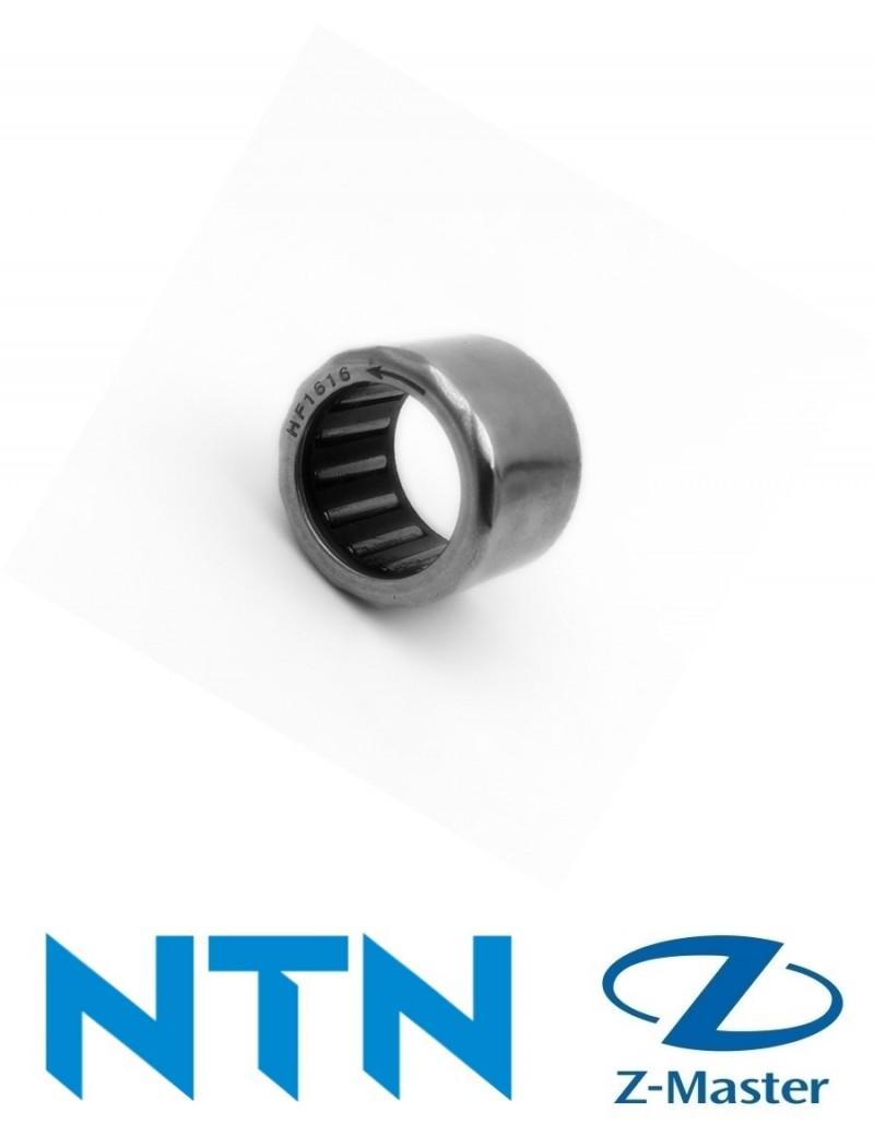 HF0812 Игольчатая обгонная муфта NTN