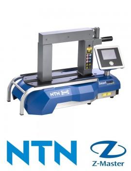 TOOLSMARTTEMPM/INDUCTIONHEATER Подшипниковый индукционный нагреватель (до 100 кг) SNR