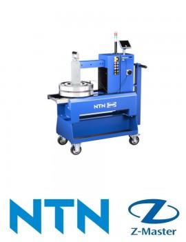 TOOLSMARTTEMPXL/INDUCTIONHEATER Промышленный индукционный нагреватель (до 400 кг) SNR