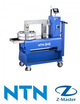 TOOLSMARTTEMPXL-P/INDUCTIONHEATER Нагреватель подшипников индукцией (до 400 кг) SNR