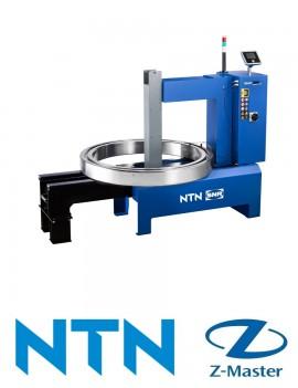 TOOLSMARTTEMPXXL/INDUCTIONHEATER Монтажный индукционный нагреватель (до 800 кг) SNR