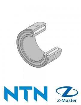 NA4832 Игольчатый подшипник с внутренней обоймой NTN