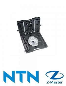 Tool AS-SCHP 12 T / Acc set hyd pull Механический съемник подшипников SNR