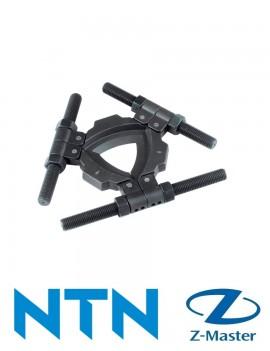 TOOL BP3S 140-495 / TRI-SECTION BACK PUL Съемная пластина для съемника подшипников SNR