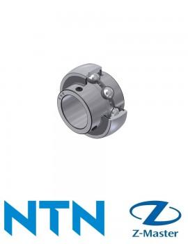 UC213HT2D1 Корпусной подшипник без закрепительного кольца NTN