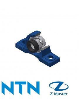 UELP311-203D1W3 Подшипниковый узел в сборе с подшипником NTN