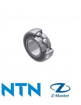 UK208D1 Корпусной подшипник без закрепительного кольца NTN