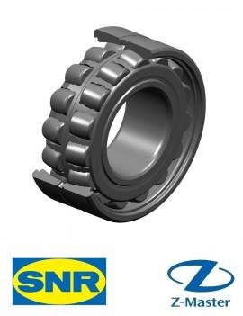 22208.EAKW33 Сферический роликовый подшипник SNR