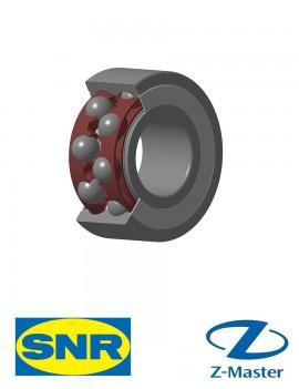 5302.EEG15 Радиально-упорный двухрядный шариковый подшипник SNR