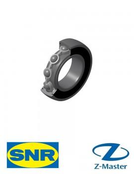 6203.SEE Корпусной подшипник без закрепительного кольца SNR
