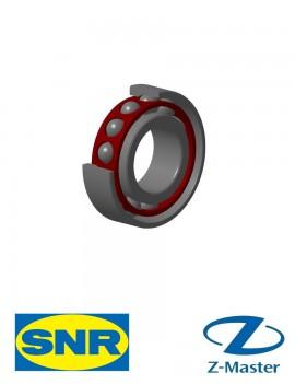10R71915CVQ21J92 Высокоточный радиально-упорный шариковый подшипник SNR