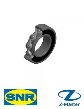 6218.EEC3 Шариковый радиальный подшипник SNR