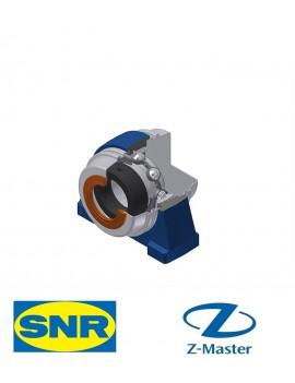 ESPAE210COE Подшипниковый узел в сборе с подшипником SNR