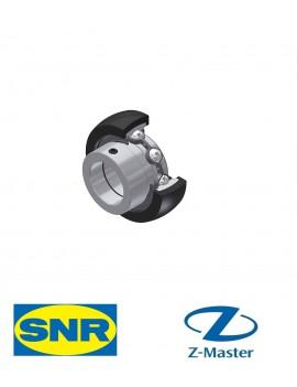 ESR.210B Корпусной подшипник с закрепительным кольцом SNR