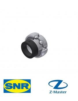 EX.309.G2 Корпусной подшипник с закрепительным кольцом SNR