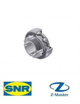 LK.204.G2H Корпусной подшипник без закрепительного кольца SNR