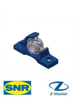 P.213 Корпус подшипникового узла SNR