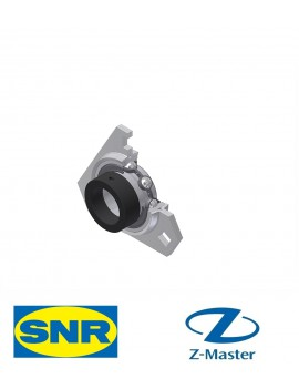 PFT.206 Корпус подшипникового узла SNR