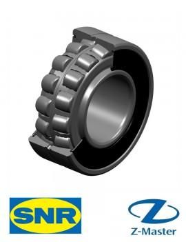10X22206EAW33EE Сферический роликовый подшипник закрытого типа SNR