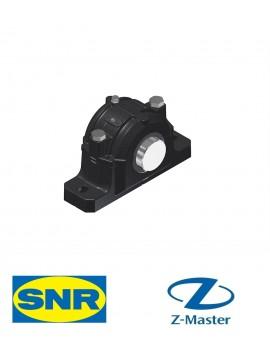 SNC.511-609 Разъемный стационарный корпус SNR