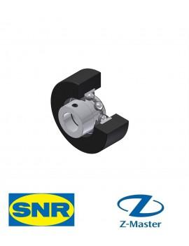 SRCA.204 Демфирирующее кольцо SNR