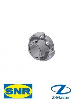 UC.213-40.G2 Корпусной подшипник без закрепительного кольца SNR