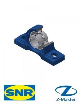 UCP.213.T04 Подшипниковый узел в сборе с подшипником SNR