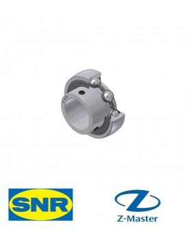 US.205.G2 Корпусной подшипник без закрепительного кольца SNR