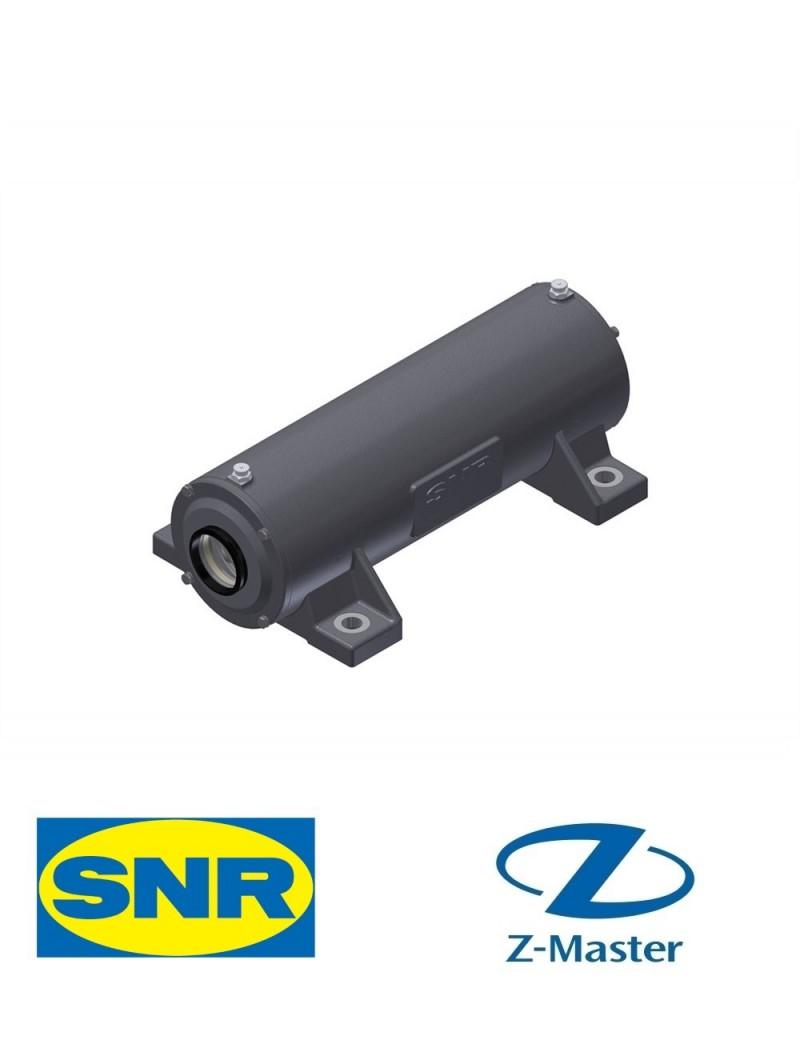 ZLG.310.YY Разъемный стационарный корпус SNR