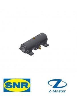 ZLOE.319/1.A Разъемный стационарный корпус SNR