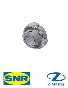 ZUC208FG Корпусной подшипник из нержавеющей стали SNR