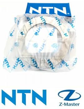 AS1100 Упорное кольцо игольчатого подшипника NTN
