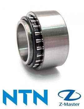 NA0-35X55X20 Игольчатый подшипник с внутренней обоймой NTN