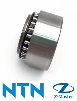 NA0-35X50X17 Игольчатый подшипник с внутренней обоймой NTN
