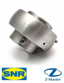 SUC.205 Корпусной подшипник из нержавеющей стали SNR