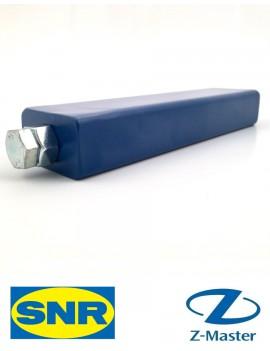 SPR.1 Корпус подшипникового узла SNR